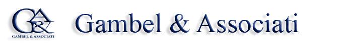 Gambel & Associati