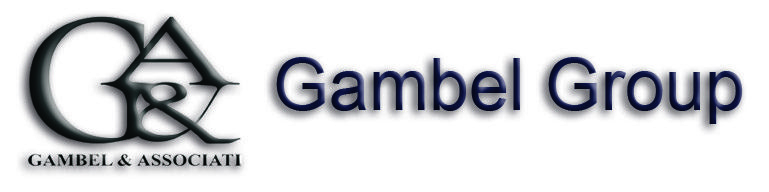 Gambel Group